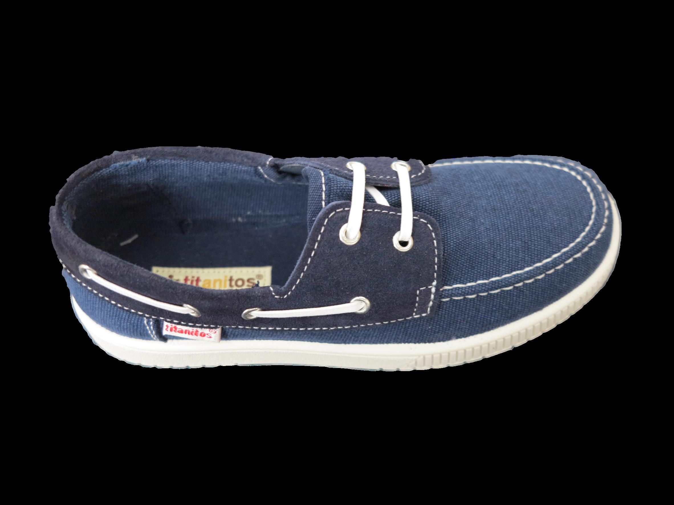 Sapatos rapaz34 Cyber Madeira