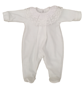BABYGROW RENDA BRANCA_clipped_rev_1