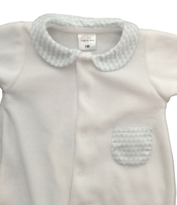 BabyGrow Azul_clipped_rev_1