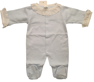 Babygrow Flor Azul_clipped_rev_1