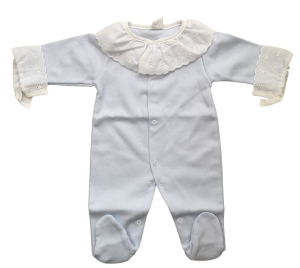 Babygrow Laço Azul_clipped_rev_1
