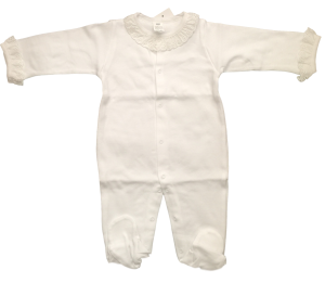 Babygrow flor branco 1_clipped_rev_1