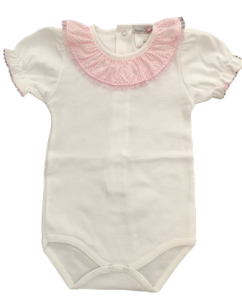 Body ML Renda Rosa_clipped_rev_1 (Small)