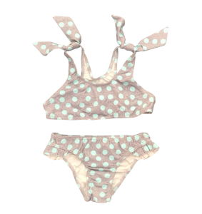 Canicas Bikini 1_clipped_rev_1 - Copy