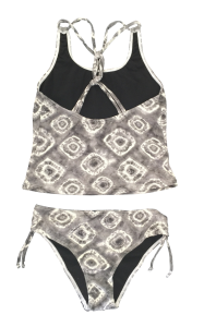 Dalia Tankini 1_clipped_rev_1