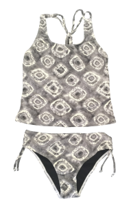 Dalia Tankini_clipped_rev_1