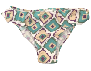 Ikat Tanga_clipped_rev_1