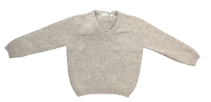 Pullover cinza_clipped_rev_1