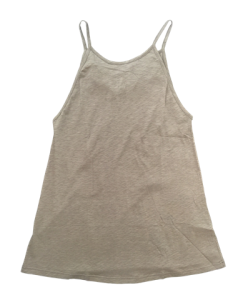 SAL Vestido cinza_clipped_rev_1 (Small)