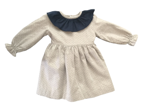 Vestido Bolas_clipped_rev_1