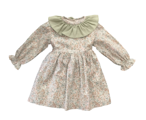 Vestido Flores_clipped_rev_1