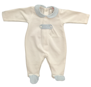 babygrow 1996 azul_clipped_rev_1