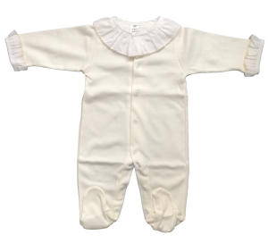 babygrow amarelo bordado bolas 1_clipped_rev_1