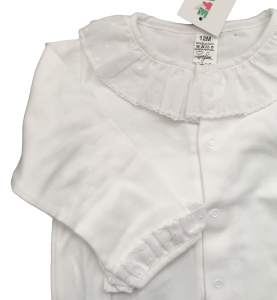 babygrow branco bordado bolas 1_clipped_rev_1