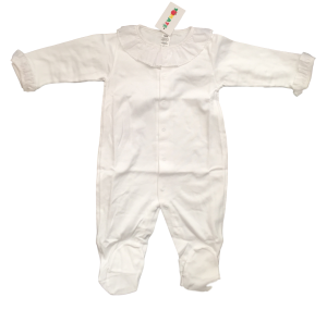 babygrow branco bordado bolas 2_clipped_rev_1