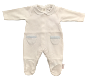 babygrow ml azul 1_clipped_rev_1