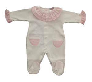 babygrow ml rosa_clipped_rev_1