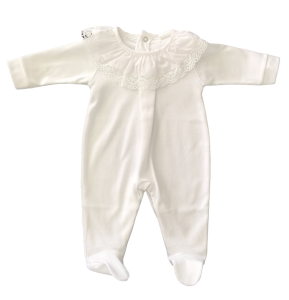 babygrow-branco1_clipped_rev_1