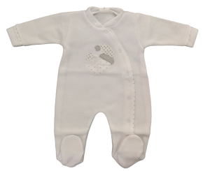 babygrow-lua-cinz_clipped_rev_1
