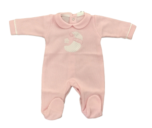 babygrow-lua-rosa_clipped_rev_1