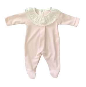 babygrow-rosa1_clipped_rev_1