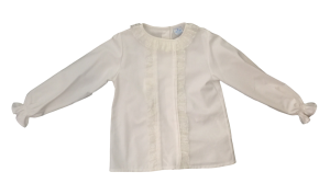 camisa branca_clipped_rev_1