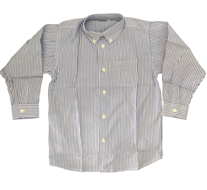 camisa riscas azul_clipped_rev_1