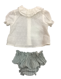conjunto bebe_clipped_rev_1