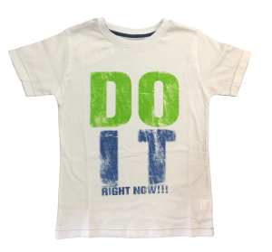mdd tshirt do it br_clipped_rev_1