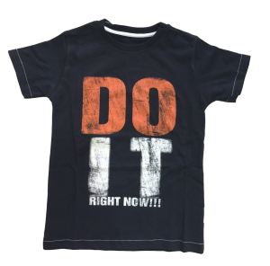 mdd tshirt do it preto._clipped_rev_1
