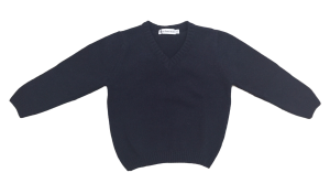 pullover azul esc_clipped_rev_1