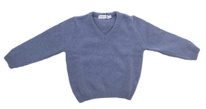 pullover azul ganga_clipped_rev_1