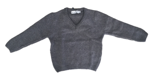 pullover mm cinza 46_clipped_rev_1