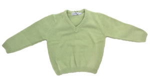 pullover verde lima_clipped_rev_1