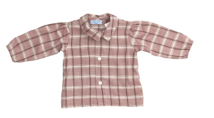 7506 camisa bordeaux_clipped_rev_1