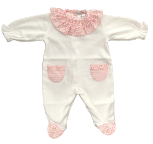 Baby Grow ML Padrão Rosa_clipped_rev_1 (Small)
