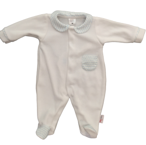 BabyGrow Azul 2_clipped_rev_1