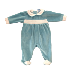 BabyGrow Petroeleo_clipped_rev_1 (Medium)