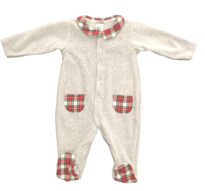 Babygrow Rapaz Xadres_clipped_rev_1 (Medium)