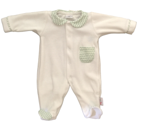 Babygrow verde rapaz_clipped_rev_1