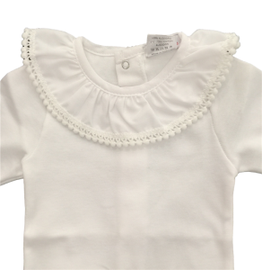 Berloques branco_clipped_rev_1 (Medium)