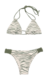 Bikini Cobra Verde_clipped_rev_1 (Medium)