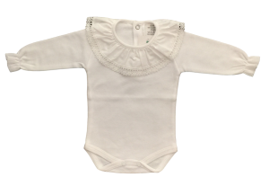 Body GA Renda branco_clipped_rev_1