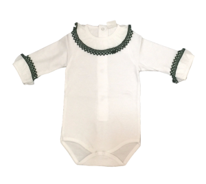Body Renda Verde_clipped_rev_1