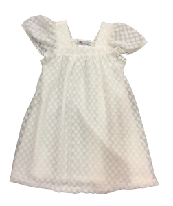 Girassol Vestido_clipped_rev_1