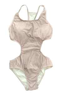 JUNGLA TRIKINI ROSA 1_clipped_rev_1 (Small)