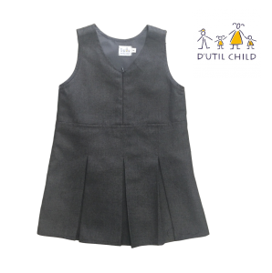 Pinafore Fecho_clipped_rev_1