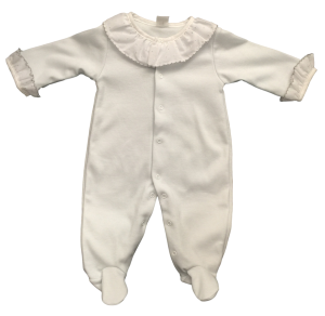 babygrow cinza bordado bolas 1_clipped_rev_1