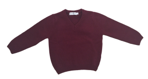 pullover bordeaux_clipped_rev_1