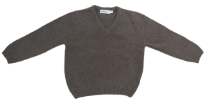 pullover cast_clipped_rev_1